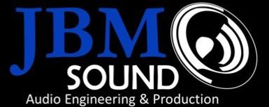 JBM Sound
